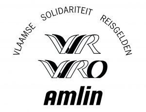 VSR_Amlin2016