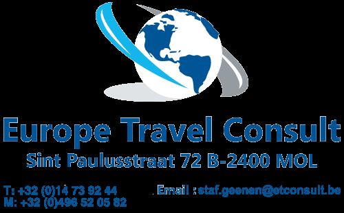 logo en gegevens
